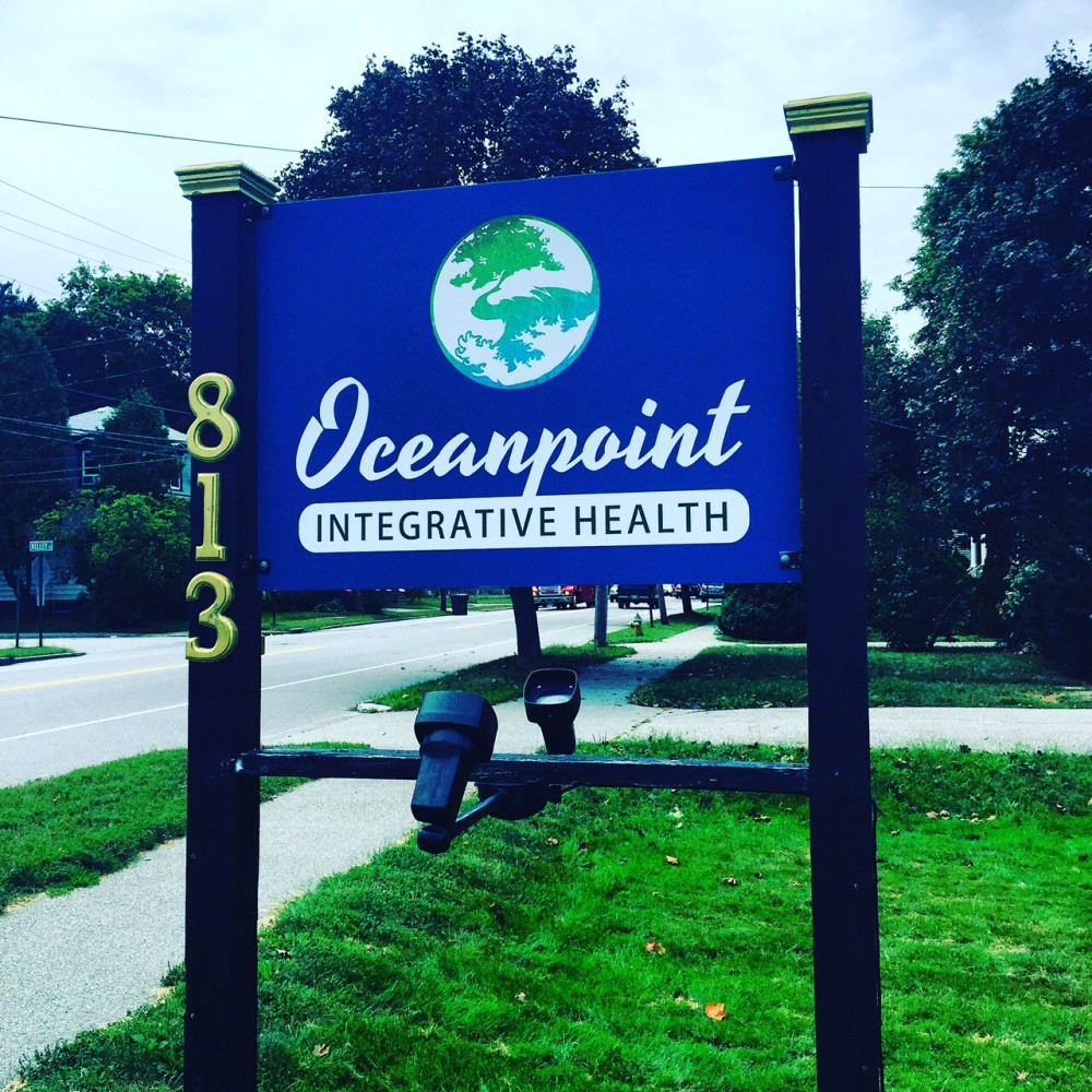 Welcome - Oceanpoint Acupuncture And Herbal Medicine in Portland, Maine, Saint John Street