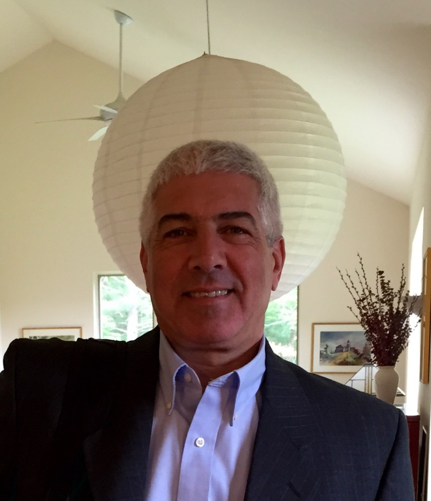 Peter Dubitsky is a licensed acupuncturist in Rhinebeck, NY.